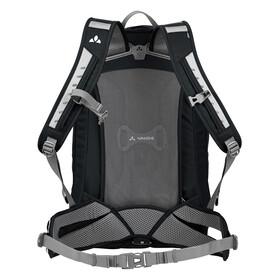 VAUDE Wizard 18+4 Backpack black